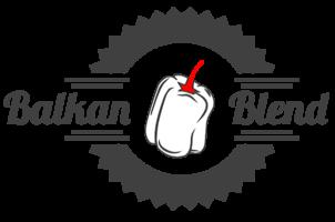 Balkan Blend